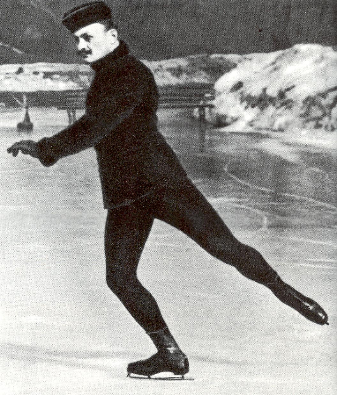 Фамилии советских спортсменов 2 фотография